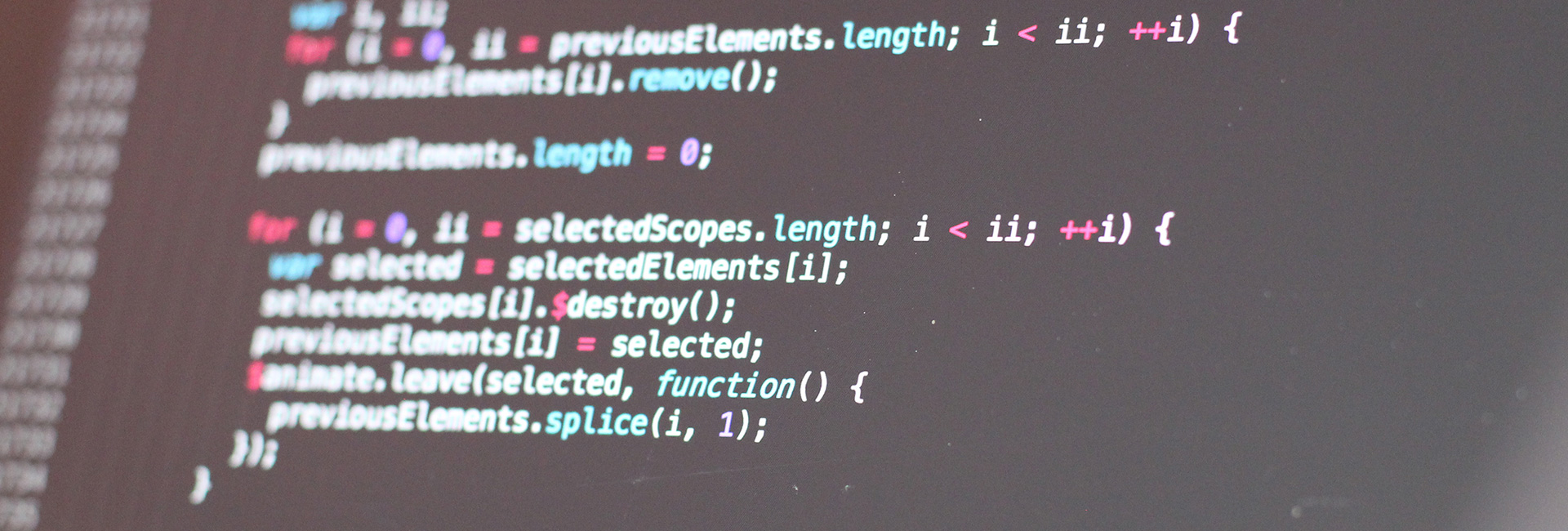 header-code
